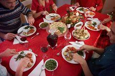 VizEat : l'Airbnb du repas chez l'habitant