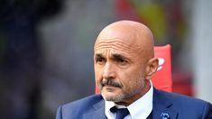 "LIVE TMW - Inter, Spalletti: ""Quarto posto o rimorso eterno. Sabatini? Samurai"" #Serie_A"