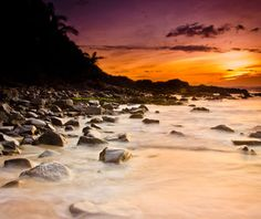 Beautiful Beaches: A Photo Tour- Page 11 - Articles | Travel + Leisure
