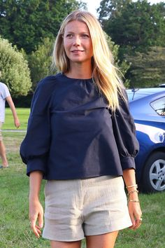 People magazine paltrow gwyneth