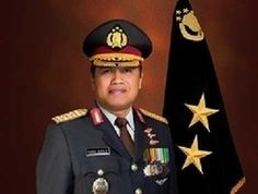 General Djoko Susilo Charged of Money Laundering