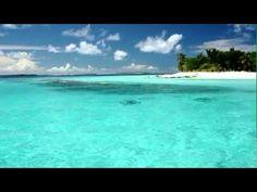 ▶ Maldives, reethi beach resort - YouTube