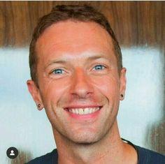 A Head Full Of Dreams Portraits - ColdplayFrance Great Bands, Cool Bands, Beautiful World Lyrics, Coldplay Magic, Coldplay Concert, Chris Martin Coldplay, Jonny Buckland, Blue Eyed Men, Stars