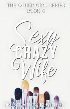 This account is only for preserving my first pen name/username here on Wattpad . You can find my main account with stories here: Thank you so much. Crazy Wife, Making Love, Wattpad Books, Pocket Books, Girls Series, Chapter One, Free Reading, Husband, Sexy