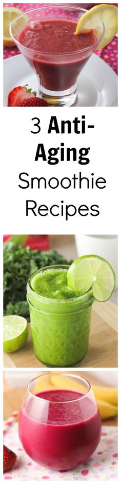 Author: Citronlimette Serves: 2 Ingredients ½ cup ice 1 orange, peeled 1 lemon, outer yellow peeled 1 lime, peeled 2 cucumbers, peeled and chopped 1 green apple, cored 1 bunch of parsley or cilantro 1 bunch of kale, Swiss chard, spinach, or a combination of favorite greens 1 Tablespoon agave or other sweetener to taste detox