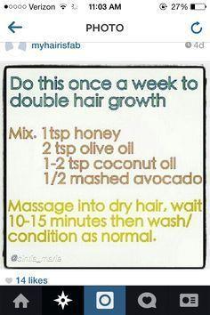 Natural hair regimen                                                                                                                                                                                 More