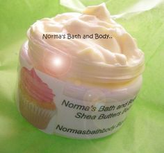 birthday cake lotion, skin care, bath, beauty, lotion, body lotion, normas bath