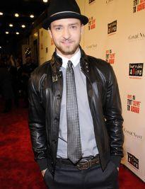 """Justin Timberlake confirma que trilha de """"Trolls"""" terá canções de Ariana Grande e Gwen Stefani #ArianaGrande, #Cantor, #Filme, #M, #Música, #Noticias, #Popzone, #Programa http://popzone.tv/2016/05/justin-timberlake-confirma-que-trilha-de-trolls-tera-cancoes-de-ariana-grande-e-gwen-stefani.html"""
