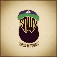 Stalley - Loud Motors (Prod. Rashad)