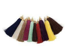 MHA -D Motita de hilo con alambre, colores a granel, medida 9 cm, precio x pieza $18, 6 piezas precio $17c/u, 12 piezas precio $16c/u