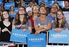Google Image Result for http://www.washingtonpost.com/rf/image_606w/2010-2019/WashingtonPost/2012/05/05/National-Politics/Images/Obama.JPEG-0196b.jpg%3Fuuid%3D44yJMJcBEeGhfj5NDgP7Sg