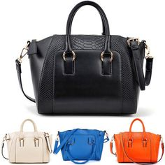US $11.98 New without tags in Clothing, Shoes & Accessories, Women's Handbags & Bags, Handbags & Purses
