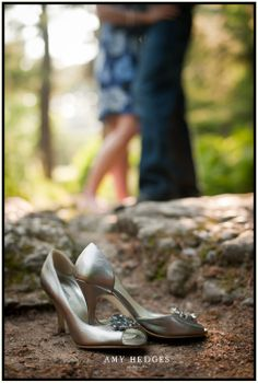 The Best of 2013 {Weddings} | Amy Hedges Photography Blog