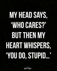 Great Short Quotes, Best Quotes, Funny Quotes, Inspiring Quotes, Inspirational, Done Quotes, Quotes To Live By, Hopeless Crush Quotes, Getting Dumped