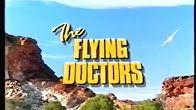 Most feel good tv ever?! Only if every episode was availabe on dvd, because its not..Come join me, to get it back on tv and dvd!!! Tysm!  Mooiste tv serie ooit?! Je kunt alle episodes niet meer op dvd krijgen, helaas. Had al contact gezocht met de klantenservice van de Vara, die het destijds uitzond, of daar nog alle seizoenen waren. Nog niets van gehoord. Als iedereen, die fan was/is, via pinterest oid 'the Flying Doctors' laat weten dat we het terug willen, lukt het misschien! Bvd!