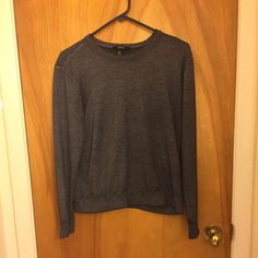 For Sale: Forever 21 Top for $8