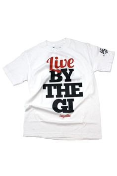 Live by the gi #BJJ