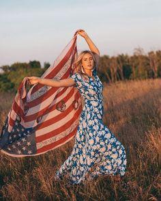70s Hippie, Hippie Style, Bohemian Style, Boho, Hippie Movement, Bohemian Dresses, Monterey County, Gypsy Life, Big Sur