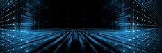 SCIENCE Bright blue light effect background poster, Blue, Science And Technology, Bright, Background image Gold Background, Background Banner, Geometric Background, Background Images, Moving Backgrounds, Neon Backgrounds, Color Splash, Free Watercolor Flowers, Banner Design Inspiration