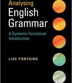 English file pre intermediate third edition students book analysing english grammar a systemic functional introduction pdf fandeluxe