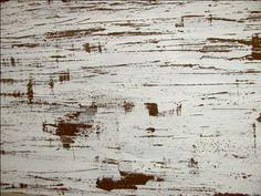 Barn Wood Walls Ideas | Distressed Faux Wood Panels | Art-Faux Wall Art Designs Naples Fl 239 ...