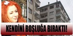 Trabzon'da şok intihar! - Trabzon Haber | Trabzon Net Haber | Trabzonspor Haberleri