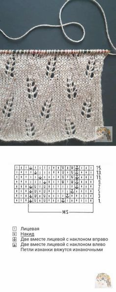 Crochet stocking advent calendar – free pattern Stricken: Lektionen, Muster, Muster # Häkelpullover Muster, The Hat And I Favorite Crochet Patterns Lace Knitting, Knitting Stitches, Crochet Yarn, Stitch Patterns, Knitting Patterns, Crochet Patterns, Sweater Patterns, Crochet Designs, Crochet Clothes