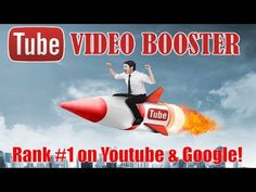 JvZoo Affiliate Marketing: Tube Video Booster Looking for & & products, Leak and and more. Seo Digital Marketing, Marketing Tools, Internet Marketing, Marketing Companies, Freelance Online, Free Seo Tools, Seo Consultant, Tube Video, Affiliate Marketing