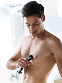 We discuss how men can remove unwanted hair in this guide to The Best Hair Removal Techniques For Men, featuring waxing and laser treatment.