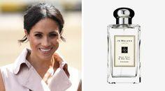Híres nők kedvenc parfümjei - Akár úgy is illatozhatsz, mint Audrey Hepburn Audrey Hepburn, Hypnotic Poison, Perfume Store, Perfume Bottles, Perfume Creed, Perfume For Women Top 10, Chanel N 5, Grace Kelly, Perfume Collection