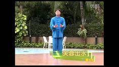 """"""" QIGONG """" for HEALTH.......DAO YIN YANG SHENG GONG"""