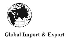 There are a variety of international trade businesses. If you intend exporting or importing designer clothes or apparels, the market for the same is large. You may want to import goods for designing the apparels in your country and then export it back. The main motive behind global trade and business is to achieve connectivity between the importer and exporter, in order to increase business.