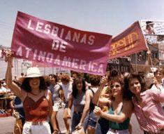 Rot Kopf Latina Lesbisch