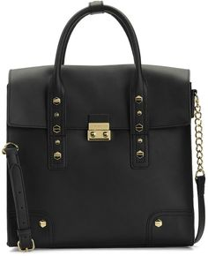 Bags · Juicy Couture Brentwood Leather Satchel on shopstyle.co.uk Leather  Satchel b1d72437e3fe8