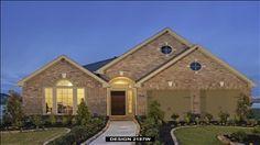 Teravista 52' by Perry Homes: 6305 Lake Teravista Way  Georgetown, TX 78626 Phone:800-247-3779 Bedrooms: 3 - 4 Bedrooms Baths: 2 - 3.5 Bathrooms Sq. Footage: 1653 - 2950 Price: From $279,900's Single Family Homes Check out this new home community in Georgetown, TX found on http://www.newhomesdirectory.com/Austin