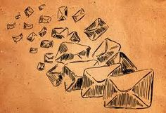 Email advertising continues to be for a long time now that's propelled new peaks for companies create marketing participation to make more sales and engender enterprise associations at the frontier...