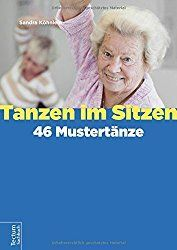 Buy Tanzen im Sitzen – 46 Mustertänze by Sandra Köhnlein and Read this Book on Kobo's Free Apps. Discover Kobo's Vast Collection of Ebooks and Audiobooks Today - Over 4 Million Titles! Chest Muscles, Bones And Muscles, Movement Songs, Upper Back Muscles, How To Start Exercising, Shoulder Raises, Senior Fitness, Improve Posture, Flexibility Workout