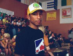 Pharrell Williams House   pharrell-williams