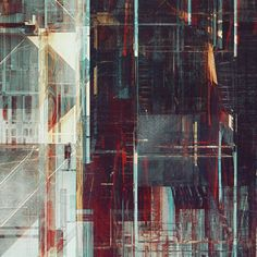 WIRE FRAME on Behance