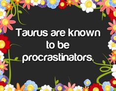 Taurus zodiac sign, astrology and horoscope star sign meanings with many astrological pictures and descriptions http://www.zodiachoroscopesigns.com/taurus-horoscope-sign.html