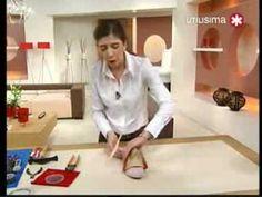 zapatos.flv