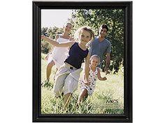 MCS 10x13 Solid Wood Value Frame