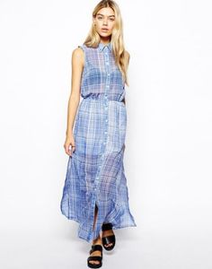 Выкройка №98. Платье-рубашка. Размеры 40, 42, 44, 46, 48, 50, 52 Цена 1 размера - 100 рублей.  Выкройку можно купить на сайте GRASSER - http://grasser.ru/shop/ Доступны все виды электронный платежей.