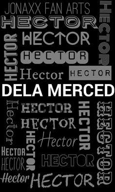 Hector dela merced lock screen Wattpad Published Books, Wattpad Books, Elijah Montefalco, Jonaxx Quotes, Jonaxx Boys, Wallpaper Quotes, Wallpaper Backgrounds, Writer, Fiction