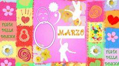 www.abbigliamentodadonna.it