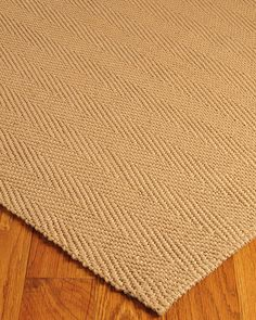 Veranda Jute Rug - An asset for every home, Natural Area Rugs' Veranda Jute Rug is a prime choice among natural rugs. Soft yet durable, it's made of 100 percent natural jute by experienced artisan rug makers.