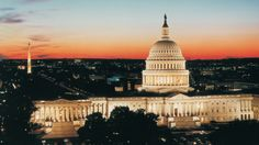 8 Underrated Things to Do in Washington DC