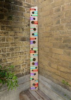 Ella Robinson: Decorative Objects