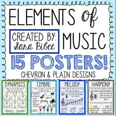 Beg, Borrow, and STEAL | Music posters and Music music