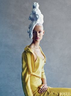 patrick-demarchelier-shot-45bzaq